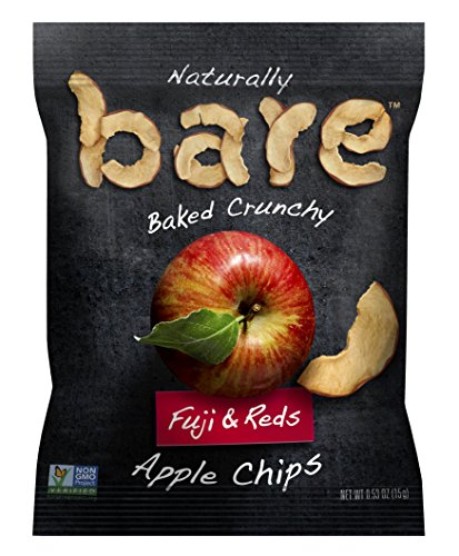 bare-natural-apple-chips-fuji-reds-gluten-free-baked-053-ounce-bags-pack-of-24
