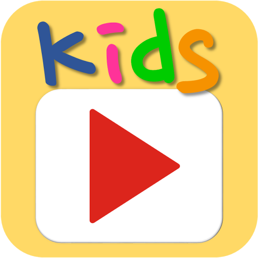 Kids Show Video (Show Video)