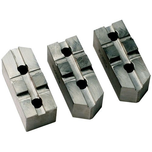 ABBOTT-American-Standard-Tongue-Groove-Jaws-Style-A-Model-TG15MDS-CHUCK-SIZE-15-Hole-Spacing-3000-Height-3-Length-65-Width-25