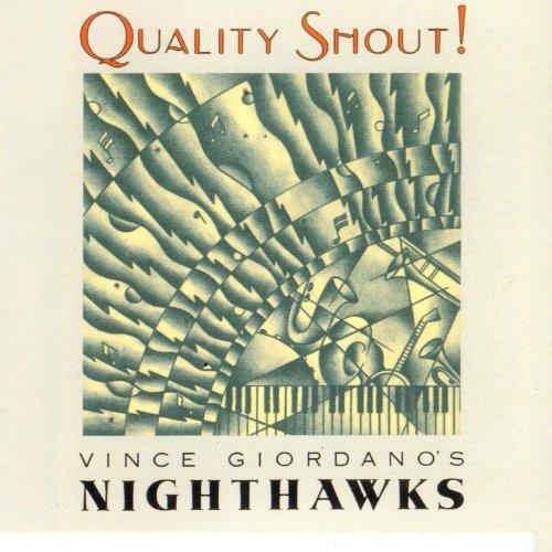 quality-shout