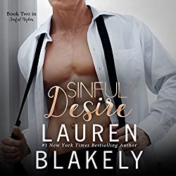 Sinful Desire