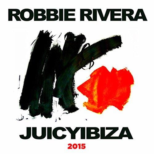 That Summer (Kiss the Rain) (The Zombie Kids Remix)