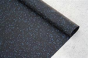 Laticrete 170 Sound Amp Crack Isolation Mat 150 Sqft Roll