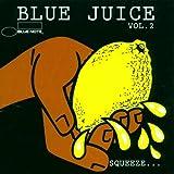 Blue Juice 2