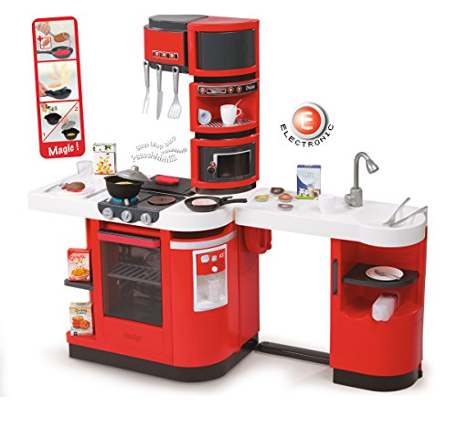 SMOBY COOK MASTER KITCHEN