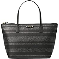 Kate Spade New York Haven Lane Hani Shoulder Handbag WKRU4119