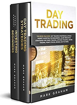 Books on learning to trade options