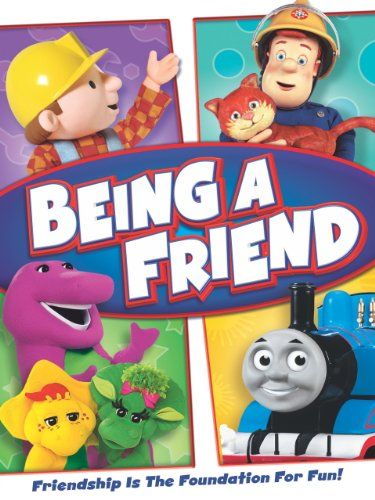 hit-favorites-being-a-friend