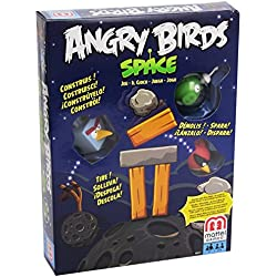51M0nyvOVlL._AC_UL250_SR250,250_ The Angry Birds Movie: Too Many Pigs (I Can Read Level 2)