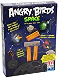 Angry Birds: Birds in Space Game