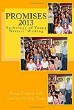 Promises 2013, Rena's Promise Intl. Creative Writing Camp, 1491248297