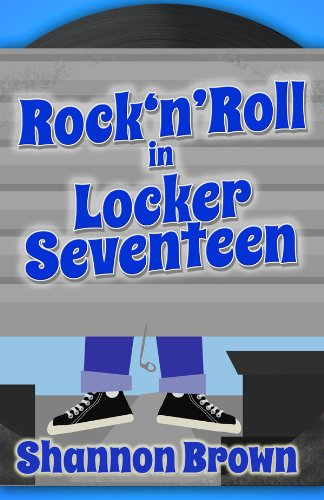 Rock'N'Roll in Locker Seventeen