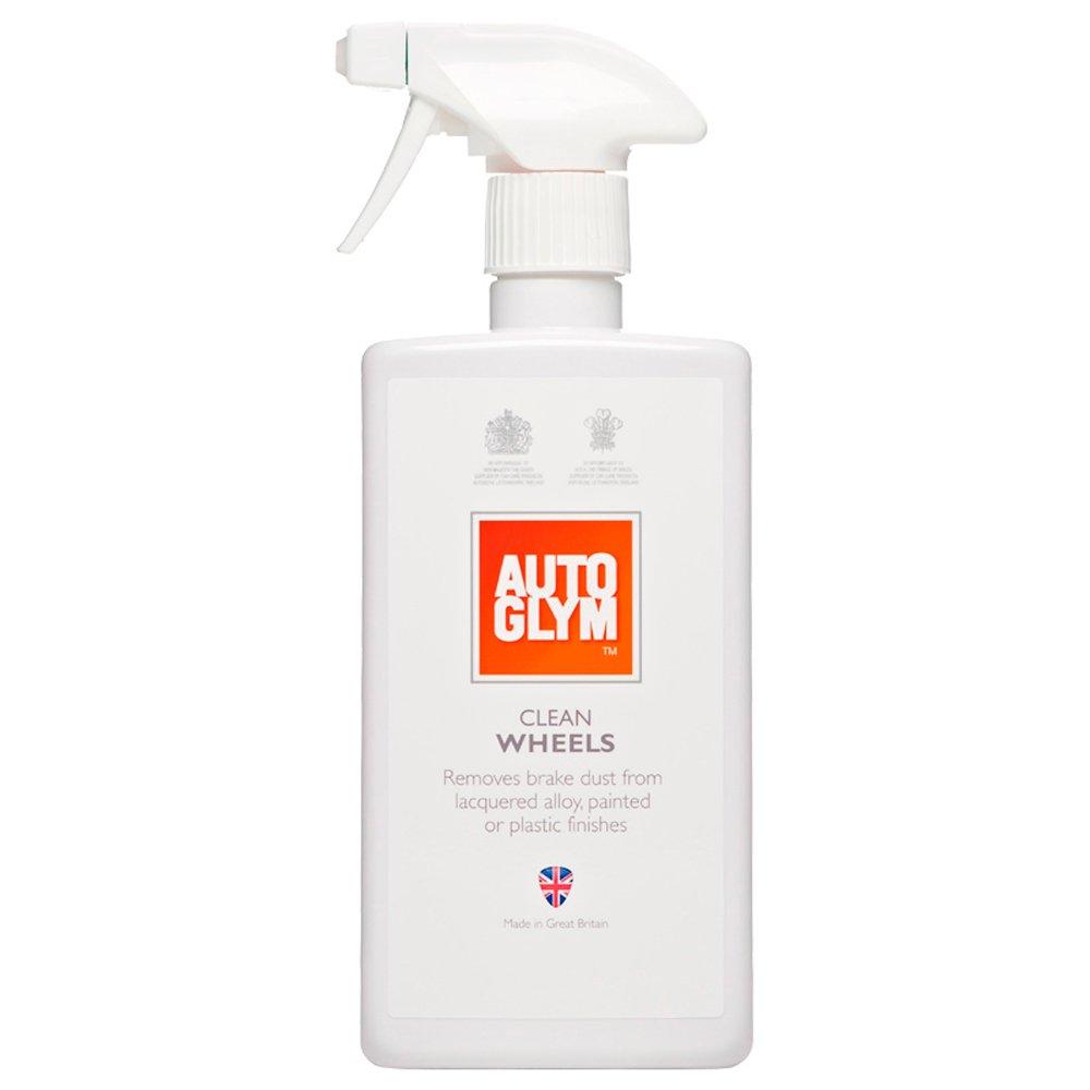 AutoGlym AG 075007 Clean Wheels, 500 ml