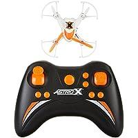 NKOK Air Banditz 2.4GHz Astro-X Quadcopter Remote Control Toy
