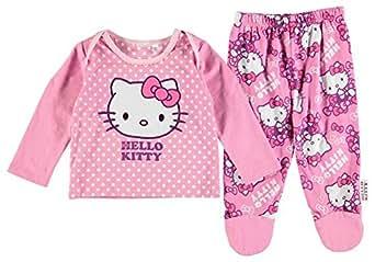 ... Pijamas enteros