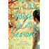 House for All Seasons (Seasons Collection)