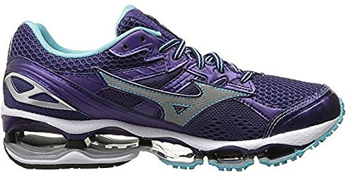 mizuno-womens-wave-viper-w-running-shoe-mulberry-purple-silver-pansy-11-b-us