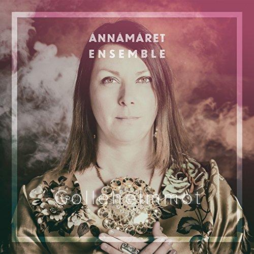 Annamaret Ensemble-Gollehelmmot-CD-FLAC-2016-mwndX Download