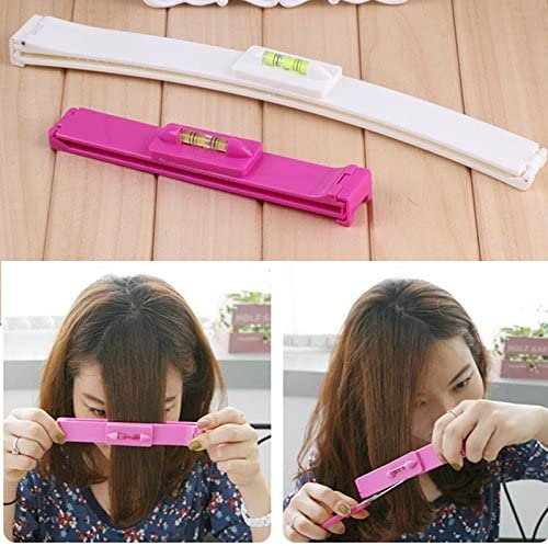 Capelli Bangs Trimero, Hair Salon supply taglio dei capelli kit ...