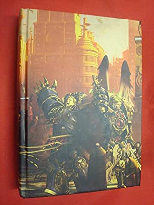 book cover of The Unremembered Empire