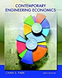 Contemporary Engineering Economics 6th Edition