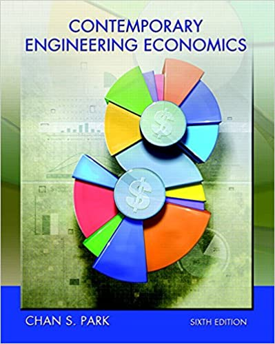 Contemporary engineering economics plus mylab engineering with etext contemporary engineering economics plus mylab engineering with etext access card package 6th edition chan s park 9780134162690 amazon books fandeluxe Image collections
