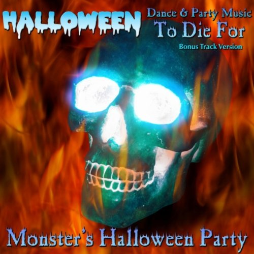 (Halloween Theme Remix (From