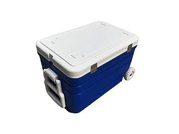 Kühlschrank Camping : Jxs coole box full pu material kühlschrank camping picknick