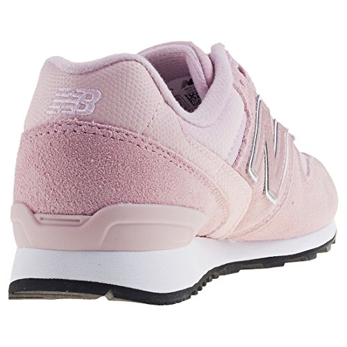 Baskets Mode Pink Blush Femme New Pour Balance R1WaB1qz