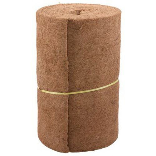 Panacea Products 88588 Bulk Coco Liner, 24-Inch by Panacea Products