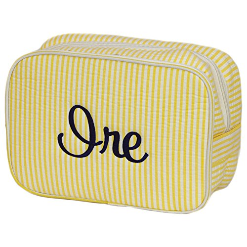 Custom Makeup Bag - 5