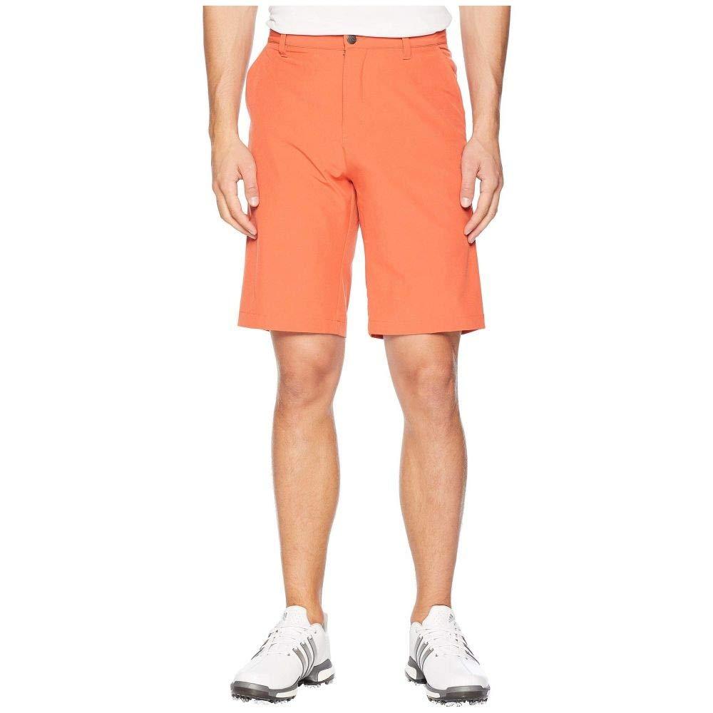 (アディダス) adidas Golf メンズ ボトムスパンツ ショートパンツ Ultimate Shorts [並行輸入品]   B07K8L4NMY