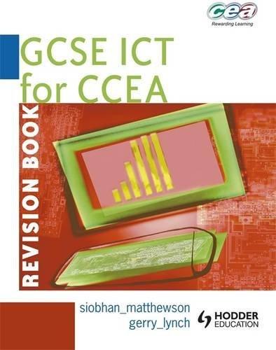 Ccea as level ict coursework popular homework editor website gb