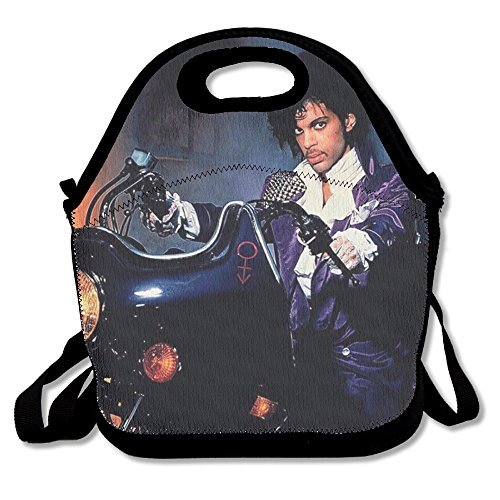 cool-forever-prince-motor-insulated-lunch-bag-backpack-tote-with-zipper-carry-handle-and-shoulder-st