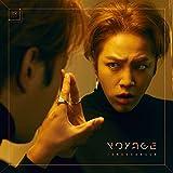 Voyage(初回限定盤B)
