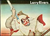 img - for Larry Rivers: From the Coloring Book of Japan book / textbook / text book