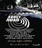 Blu-ray Live From Abbey Road: Best Of Season One [ Brazilian Edition ]