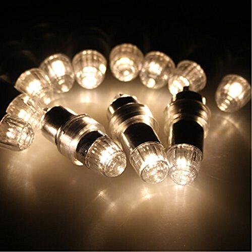 agptek-12x-led-wedding-party-decoration-led-light-floral-paper-lantern-balloon-cheer-sticks-light-wa