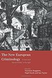 European Criminology, , 0415162947