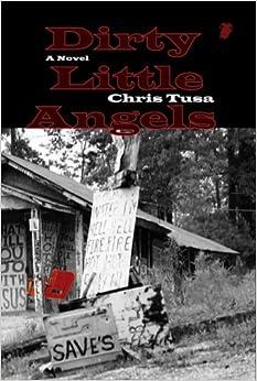 Book Dirty Little Angels