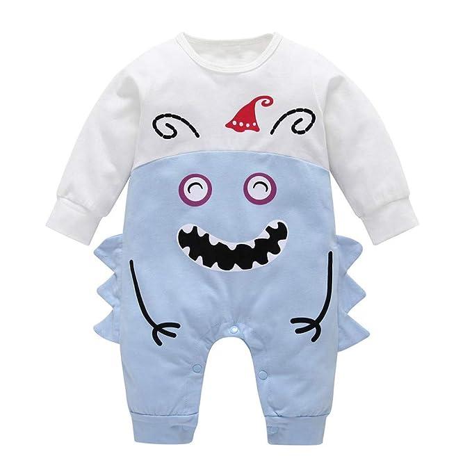 Trajes De Bebé Halloween, Bebé-NiñOs Disfraz Dibujos ...