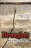 Droughts, Diogo F. Neves and João D. Sanz, 1621007693