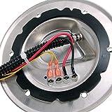 BBK (1861) 300 LPH Electric Fuel Pump Kit for Ford Mustang V6