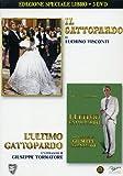 Il Gattopardo (Special Edition) (3 Dvd)