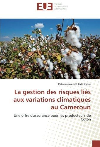 Les Producteurs [Pdf/ePub] eBook