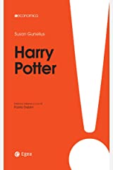Harry Potter: Come creare un business da favola (Italian Edition) Kindle Edition