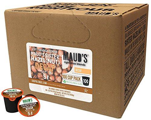 bush beans coupon - 9