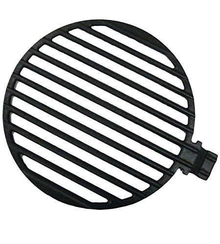 (Stok SCC0070N Drum Grill OEM Replacement Removable Grate # 081001002042)