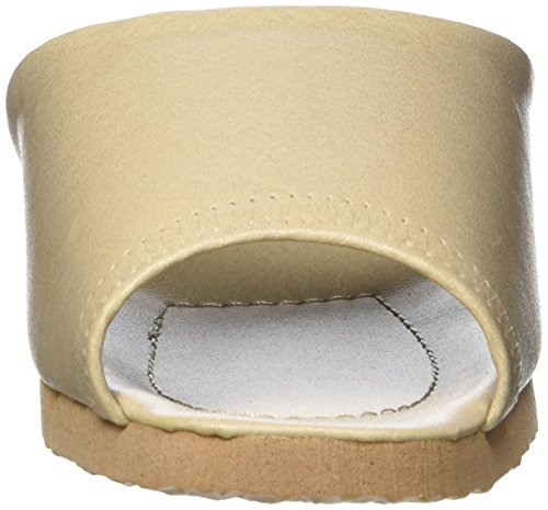 SSK japan import Fall 5222 M beige antibacterial before Slippers 8wzq0xw