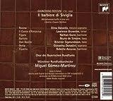 Image of Rossini: Il Barbiere Di Siviglia